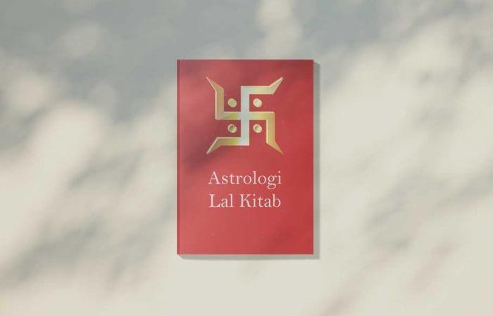 astrologi lal kitab, lal kitab indonesia