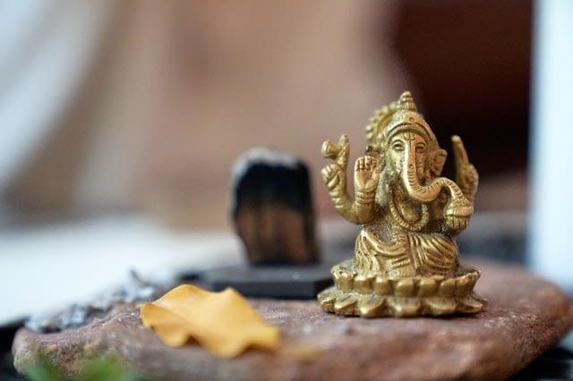 astrologi vedic, astrologi weda