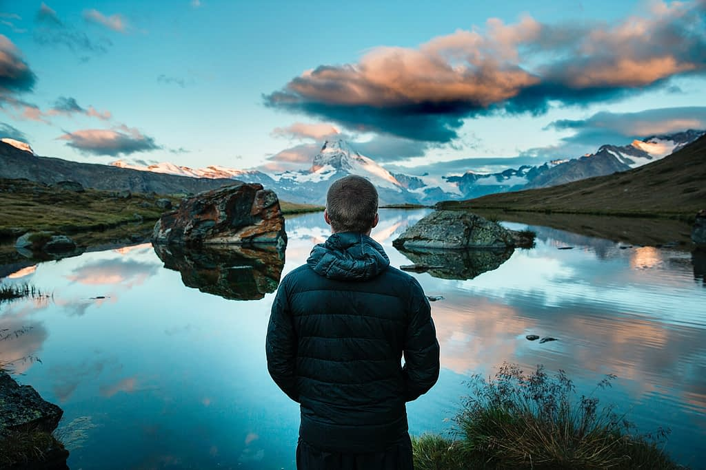 belajar meditasi, astrologi vedic